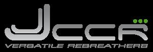JJ-CCR Logo