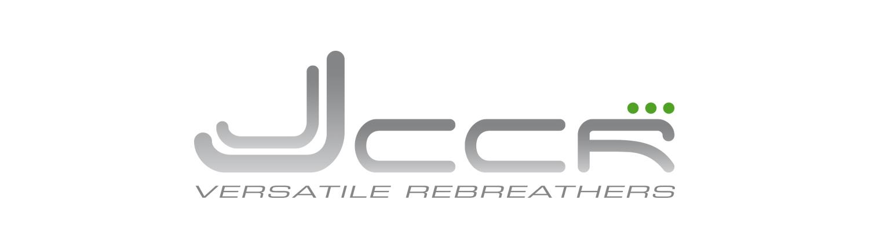 JJ-CCR Main Logo