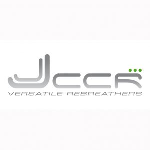 JJ-CCR